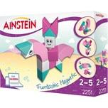 Ainstein Zauberhafte Einhorn-Prinzessin
