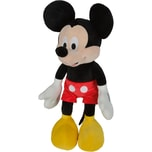 Simba Disney MMCH Basic Mickey 61cm