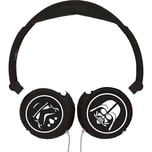 LEXIBOOK Star Wars Stereo Kopfhörer