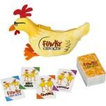 Kosmos Funky Chicken