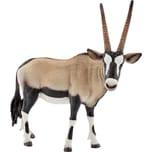 Schleich 14759 Wild Life Oryxantilope