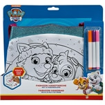 UNDERCOVER Create your Own Handtasche - Paw Patrol