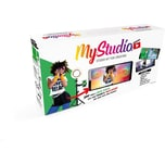 easypix MyStudio