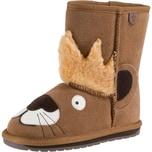 Emu Australia Winterstiefel Leo Lion für Jungen
