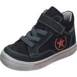 Ricosta Sneakers