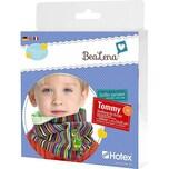 Hotex Nähset BeaLena Loop Tommy