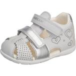 Geox Baby Sandalen Kaytan für Mädchen