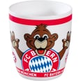 FC Bayern München Kindertasse mit Druckmotiv Berni