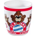 FC Bayern München Kindertasse FC Bayern München Berni