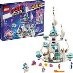 LEGO 70838 The LEGO Movie™ 2: