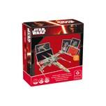 ASS 2in1 Mitbringspiel Star Wars