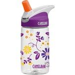 CamelBak Trinkflasche EDDY KIDS Daisy Chain 400 ml
