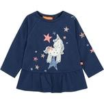 Staccato Baby Sweatshirt für Mädchen