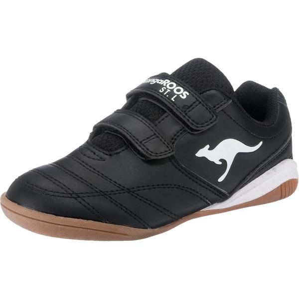 Kangaroos Kinder Sportschuhe Kangayard