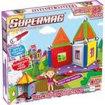 Supermag Supermag House 83 Teile