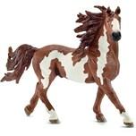 Schleich 13794 Horse Club Pinto Hengst