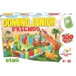 Goliath Domino Express Junior Dino Friends