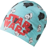 Star Wars Beanie für Jungen