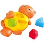 Playgo Lernspielzeug - Bathing Otter