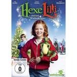 universum DVD Hexe Lilli rettet Weihnachten