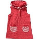 Leela Cotton Leela Cotton Baby Jerseykleid Organic Cotton