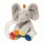 Spin Master Gund - Elefant Flappy Rassel 127 cm