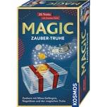 Kosmos Mitbringexperiment Zauber-Truhe