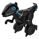 Wowwee RC MINI MIPOSAUR