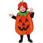 Amscan Kostüm Kürbis Pumpkin Patch Cutie 2-tlg.