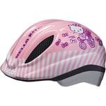 KED Helmsysteme Hello Kitty Fahrradhelm Meggy Originals