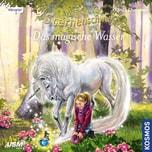 CD Sternenschweif 46 Das magische Wasser