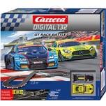 Carrera GT Race Battle