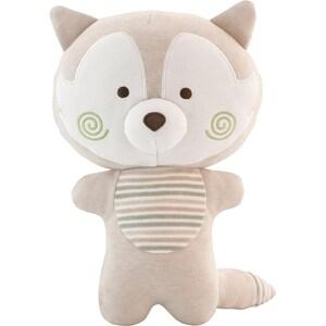 Miniland Kuscheltier Schlafhilfe Bemybuddy Foxy