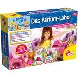 Lisciani Kleines Genie Das Parfüm-Labor