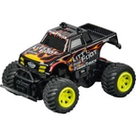 Carson 1:60 Nano Racer Little Foot MHz 100% RTR