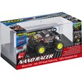 Carson 1:60 Nano Racer Little Foot MHz 100% RTR