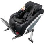 Concord Auto-Kindersitz Reverso Plus Cosmic Black 2018