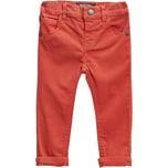 next Jeans aus Stretch Twill Slim Fit für Jungen
