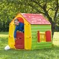 Starplast Spielhaus Traumhaus