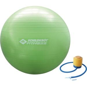 Schildkröt-Fitness Gymnastikball 55cm