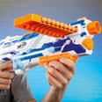 Hasbro Nerf N-Strike BattleScout ICS-10 Exklusiv bei myToys