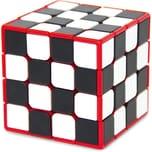 Meffert´S Checkers Cube