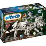 Eitech 96 Dinosaurs Metallbaukasten Triceratops