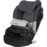 Cybex Auto-Kindersitz Pallas M-Fix SL Silver-Line Grey Rabbit-Dark Grey
