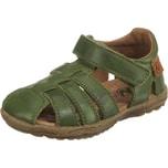 Naturino Sandalen für Jungen