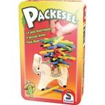 Schmidt Spiele Mitbringspiel Packesel