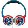 Lexibook Marvel Avengers Kopfhörer