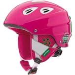 Alpina Alpina Skihelm Grap Jr. pink 54-57