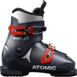 Atomic Skischuh HAWX JR 2 Dark BlueRed