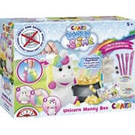 Craze Cloud Slime Piggy bank Unicorn
